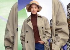 Yoon Mi-rae - People