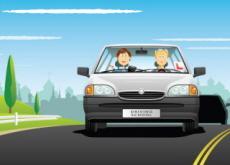 History of Driver's Education - History