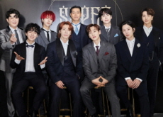 Super Junior's Comeback - Entertainment & Sports