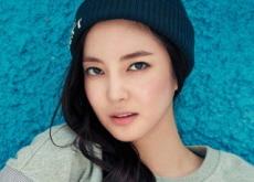 NS Yoon-G - People
