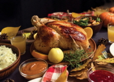 The U.S.' Turkey Shortage Could Affect Thanksgiving - What's Trending