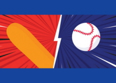 The History of Televised Baseball - History