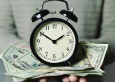 Scientists: Buying Time Makes You Happier - Life Tips
