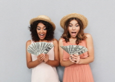 Can Money Buy Happiness? - Think & Talk