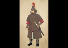 Isabu - People