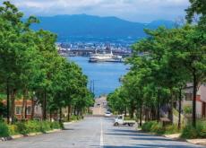 Hokkaido - Places