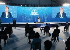 Korea To Become a Leader in the 'Hydrogen Economy' - National News