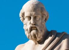 Plato - People