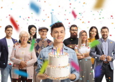 Are Birthdays Important? - Think & Talk