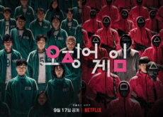 Netflix To Edit Out Phone Number in 'Squid Game' - What's Trending