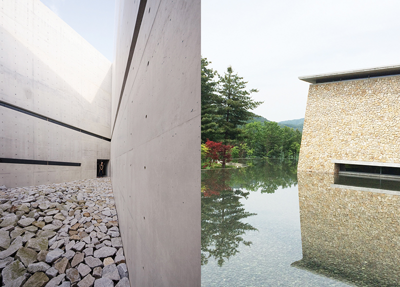 Museum SAN: Experience Space & Nature3