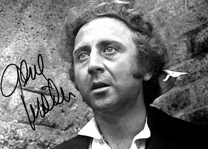 Gene: The Original Willy Wonka2