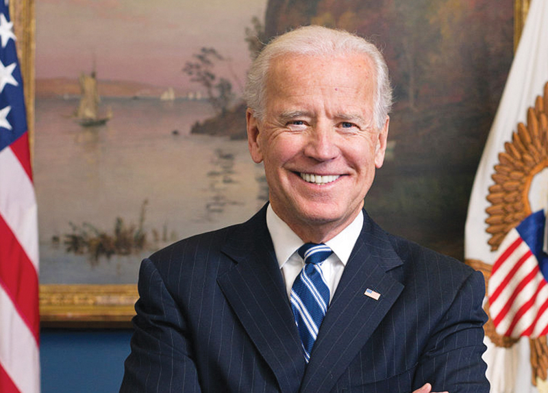 Joe Biden0