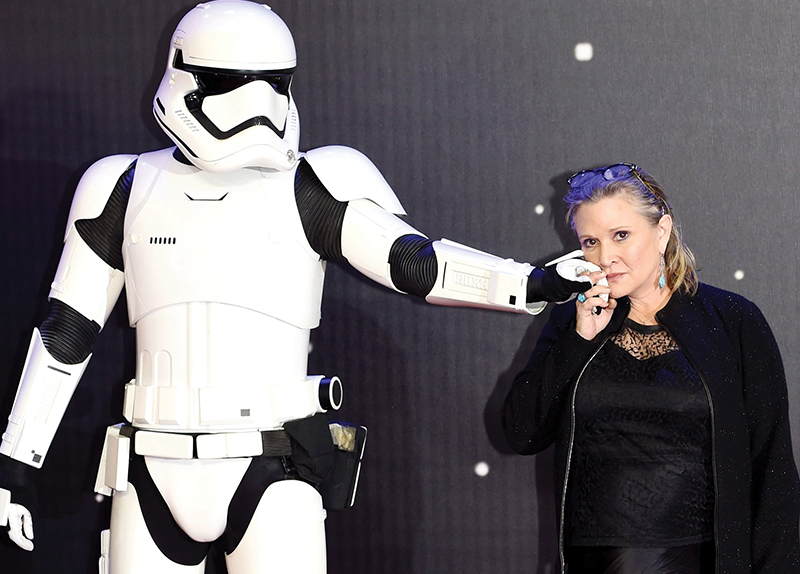 Goodbye, Carrie Fisher3