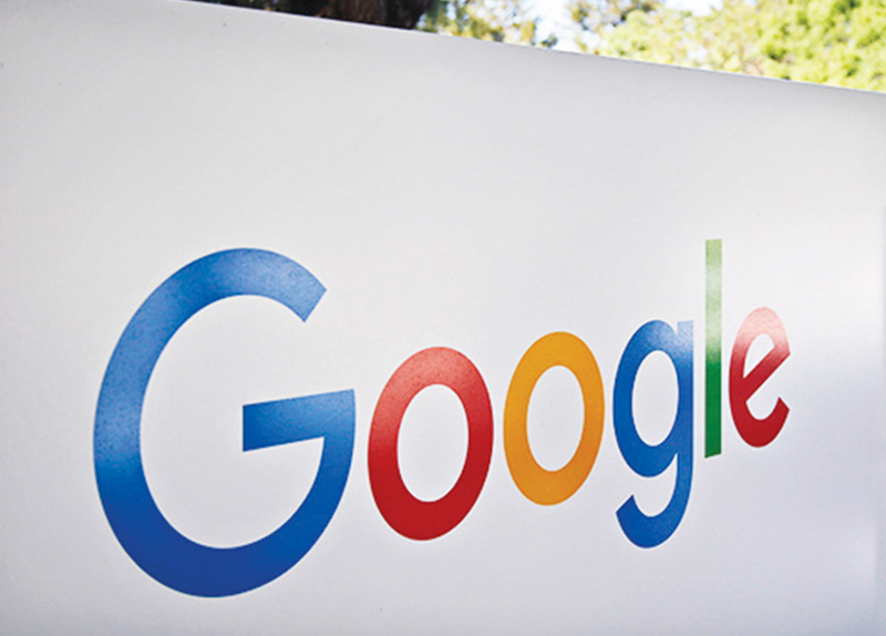 Google Loses Court Case0