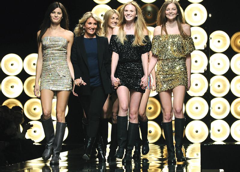 France Bans Skinny Models3