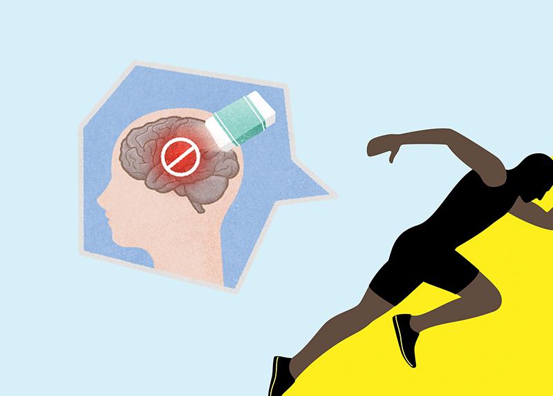 Exercise Can Help Prevent Alzheimer's Disease