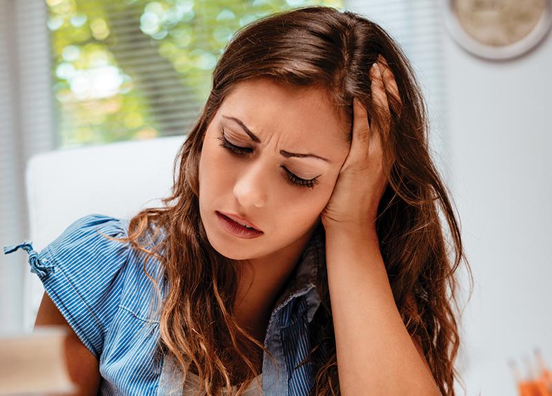 Ways To Relieve Stress0