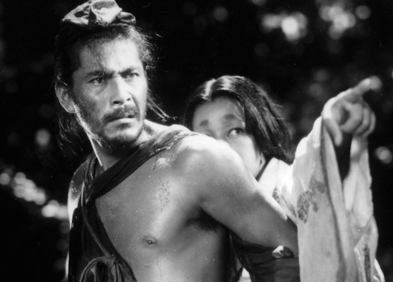 The Golden Age Of Asian Cinema3