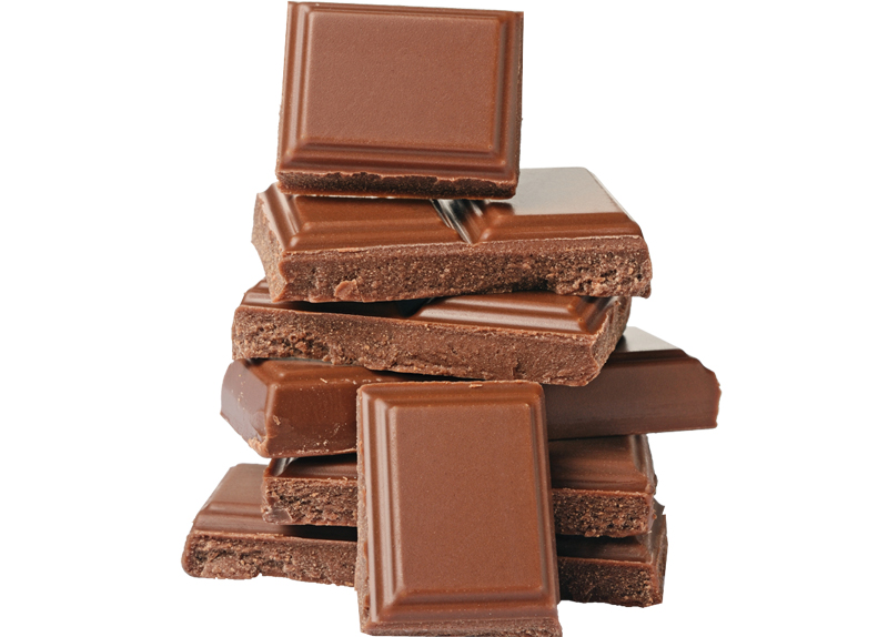 Is Chocolate Good For The Heart?0