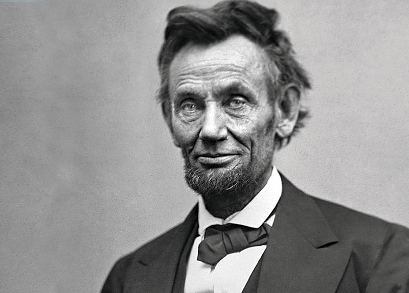 Was Washington A Better President Than Lincoln?