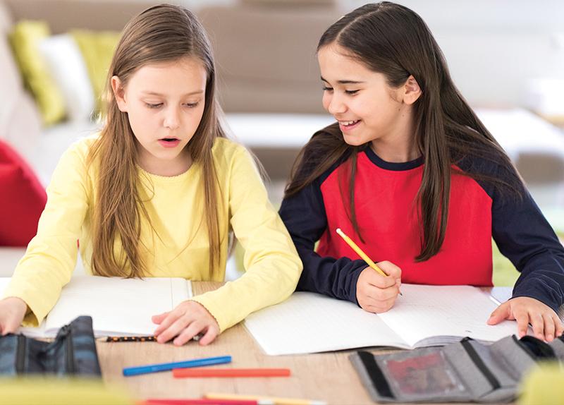 Is Homework Beneficial?0