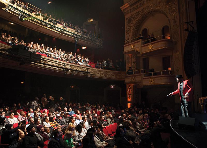 Apollo Theater3