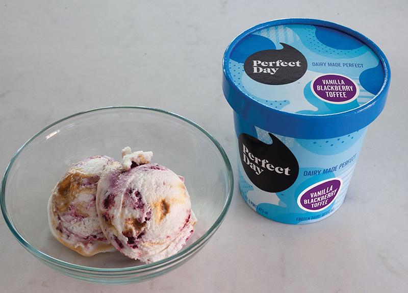 Lab-Grown Ice Cream0