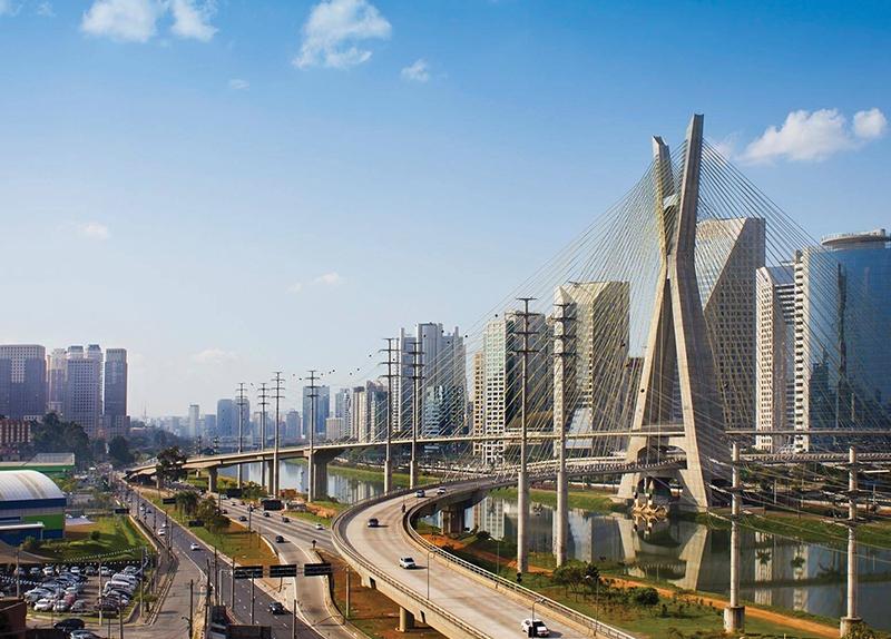 Sao Paulo0