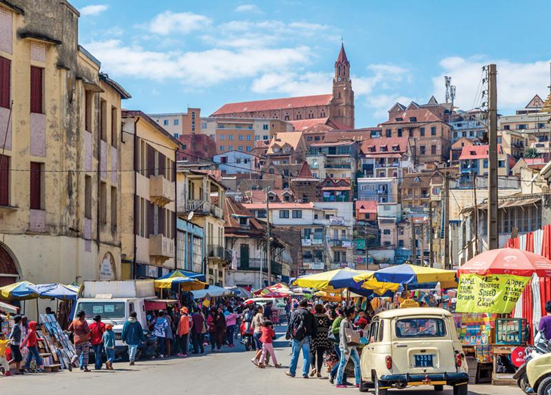 Antananarivo0