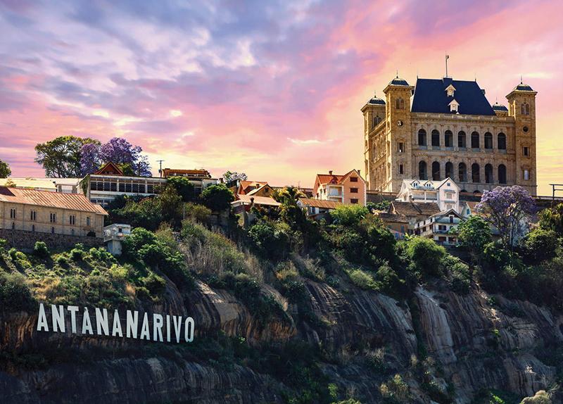 Antananarivo2