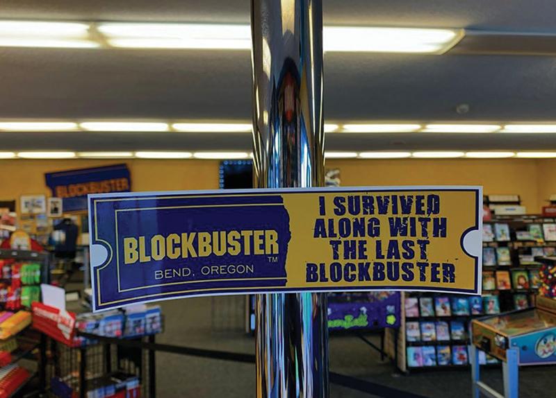 The World's Last Blockbuster0