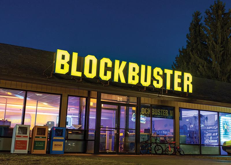 The World's Last Blockbuster2