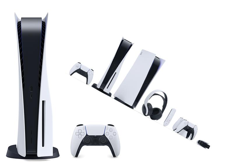 PlayStation 50
