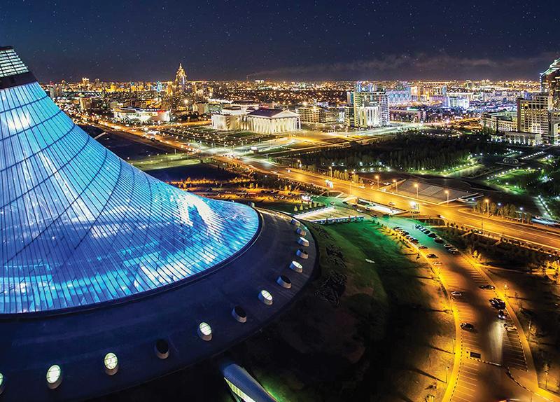 Nur-Sultan0