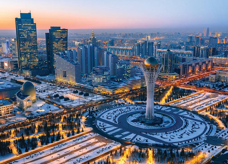 Nur-Sultan4