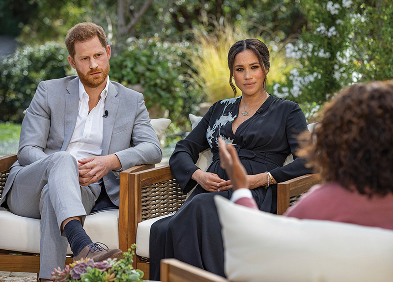 Oprah With Meghan and Harry0