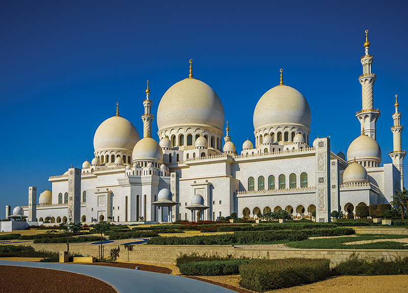 Abu Dhabi0