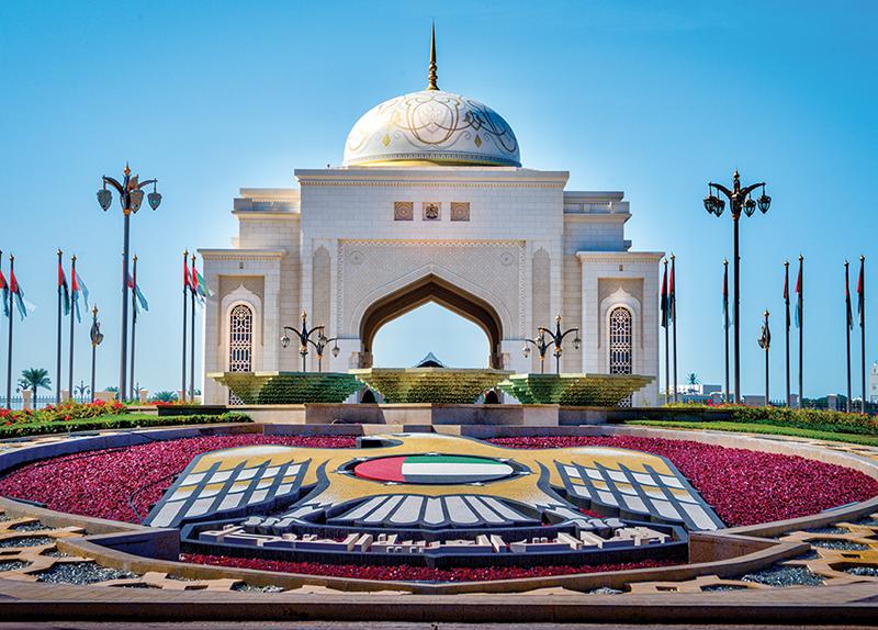 Abu Dhabi3