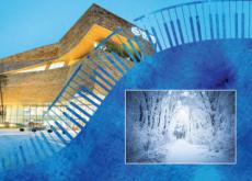 Baekje Museum Plays Music - National News