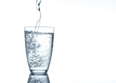 World Water Day - National News