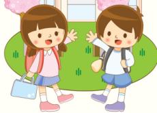 Should We Dress Properly For School? - Think Together