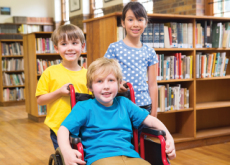 National Day Of Persons With Disabilities - National News