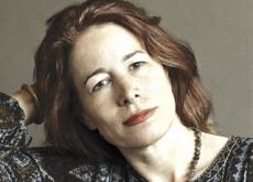 Farewell, Anne Dufourmantelle - Focus