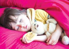 Why We Need Sleep - Science