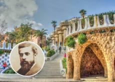 Antoni Gaudi  - People
