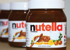 Nutella Riots In France - World News