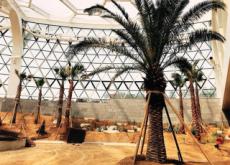 Seoul Botanic Park Opens On Oct. 11 - National News