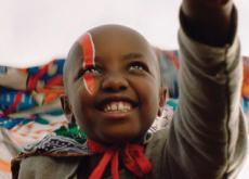 Children's Film Festival Seattle - World News