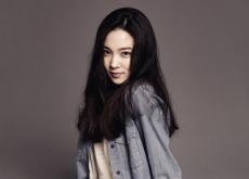 Yoon So-Hee - People